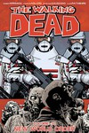 Walking Dead TPB Vol 30 New World Order