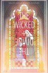Wicked & Divine 1373 (Cover A - McKelvie & Wilson)