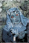 Wicked & Divine 1373 (Cover B - Kelly)