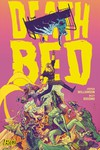 Deathbed TPB