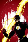 Flash by Mark Waid TPB Book 05