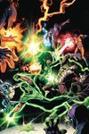 Green Lanterns TPB Vol 07 Superhuman Trafficking