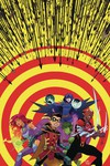 Teen Titans TPB Vol 03 the Return of Kid Flash Rebirth