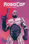 Robocop Citizens Arrest TPB