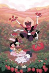 Steven Universe Ongoing #20