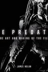 Predator Art & Making of Film HC