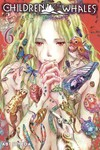 Children of Whales GN Vol 06