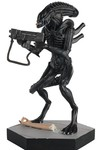 Alien Predator Figure Coll #43 Jeri the Synthetic From Aliens S