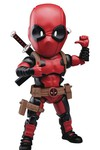 Marvel Comics Eaa-065 Deadpool Previews Exclusive Action Figure