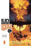 Black Science TPB Vol 09 No Authority but Yourself
