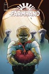 Farmhand TPB Vol 02