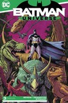 Batman Universe #3 (of 6)