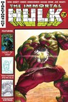 Immortal Hulk Directors Cut #3 (of 6)