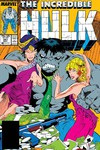 True Believers Hulk Joe Fixit #1
