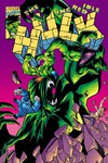 True Believers Hulk Devil Hulk #1