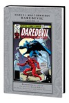 Marvel Masterworks Daredevil HC Vol 14