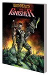 War of Realms TPB Punisher