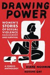 Drawing Power Womens Stories Sexual Violence HC