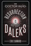 Doctor Who Resurrection of the Daleks SC