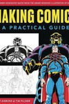 Making Comics Practical Guide SC