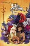 Dark Crystal Little Golden Book