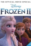 Disney Movie Special #5 Frozen 2