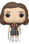 POP TV Stranger Things Eleven in Mall Outfit Vinyl Figure