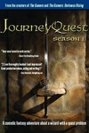 Journeyquest DVD Season 01