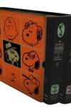 Complete Peanuts Box Set 1983-1986