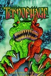 Neil Gaimans Teknophage TPB Vol. 01