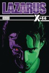 Lazarus X Plus 66 #2 (of 6)