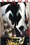 Spawn #277 (Cover A - Alexander)