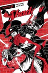 Shadow #1 (Cover C - Peterson)