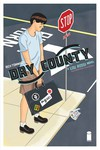 Dry County Complete TPB