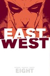 East of West TPB Vol 08