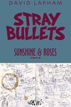 Stray Bullets Sunshine & Roses TPB Vol 02