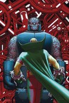 Mister Miracle #11 (of 12)