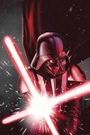 Star Wars Darth Vader #20