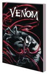 Venom by Daniel Way TPB Complete Collection New Ptg