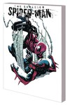 Superior Spider-Man TPB Vol 02 Complete Collection