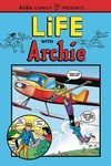 Life With Archie TPB Vol 01
