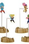Dragonball Super Dragon Stars Nno 2-Pack AF Asst A