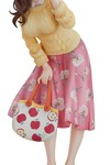 March Comes in Like a Lion Akari Kawamoto 1/7 PVC Figure