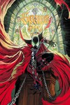 Spawn #300 (Cover G - Campbell)