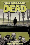 Walking Dead TPB Vol 32