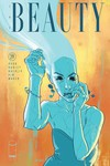 Beauty #29 (Cover B - Hinkle)
