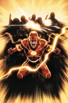 Flash TPB Vol 10 Force Quest