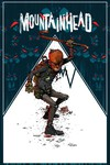 Mountainhead #1 (of 5) (Cover A - Lee)