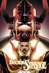 Doctor Strange by Mark Waid TPB Vol 03 Herald