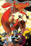 Unbeatable Squirrel Girl TPB Vol 11 Call Your Squirrelfriend